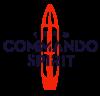 Team Commando Spirit